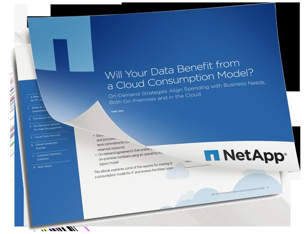 Cloud-Consumption-eBook_3_Transparent.png