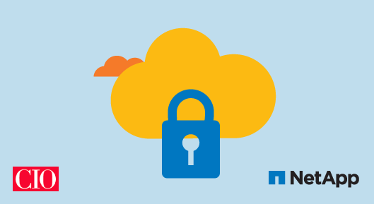 Cloud Integrated Storage eBook