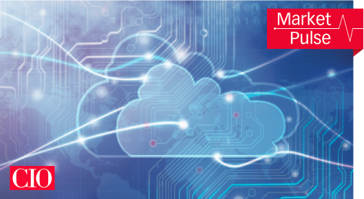 Data Fabric White Paper: Realize the Full Potential of the Hybrid Cloud