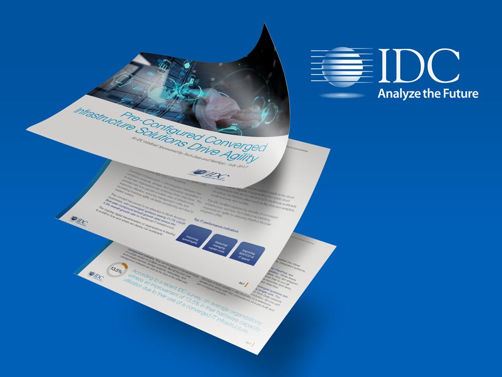 FMI-InfoBrief_IDC.png