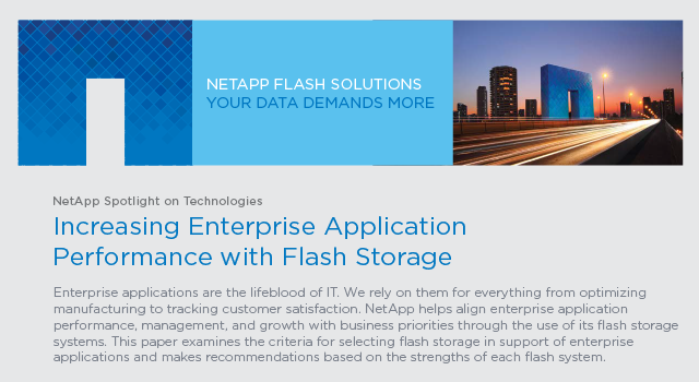 Increasing Enterprise Application0DPerformance with Flash Storage@2x.png