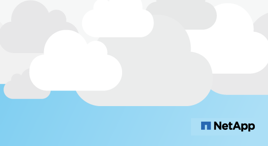 NetApp eBook: Cost Saving Tips for Disaster Recovery