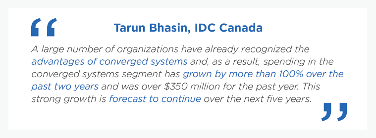 IDC Canada Quote.png